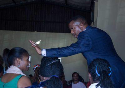 GNF Ministries - Swaziland (13)