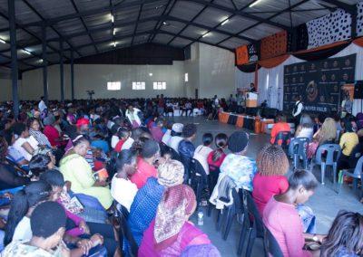 GNF Ministries - Swaziland (14)