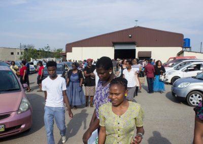 GNF Ministries - Swaziland (15)