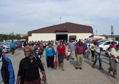 GNF Ministries - Swaziland (16)