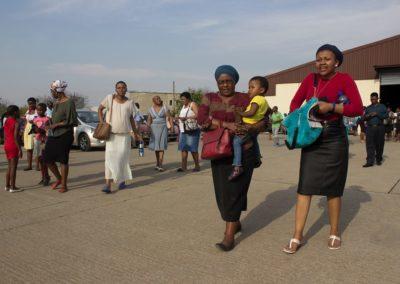 GNF Ministries - Swaziland (17)