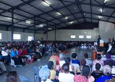 GNF Ministries - Swaziland (18)