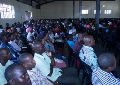 GNF Ministries - Swaziland (19)
