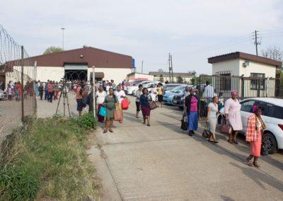 GNF Ministries - Swaziland (2)