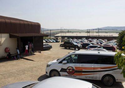 GNF Ministries - Swaziland (20)