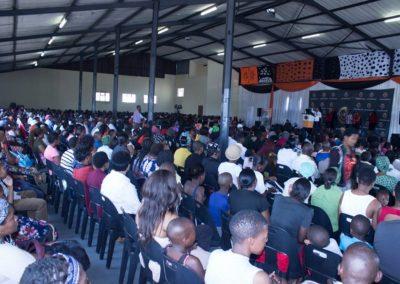 GNF Ministries - Swaziland (21)