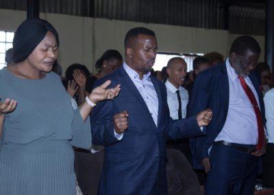 GNF Ministries - Swaziland (22)