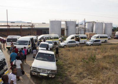 GNF Ministries - Swaziland (24)