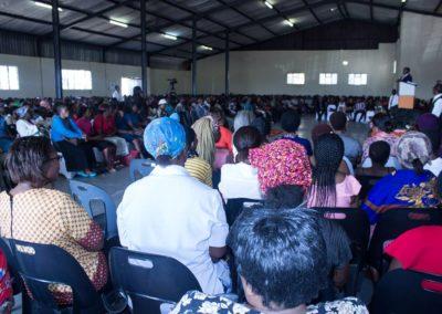 GNF Ministries - Swaziland (25)