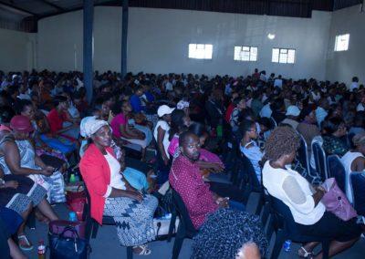 GNF Ministries - Swaziland (26)