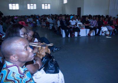 GNF Ministries - Swaziland (3)
