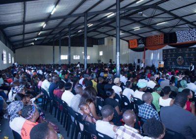 GNF Ministries - Swaziland (5)