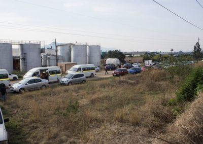 GNF Ministries - Swaziland (7)