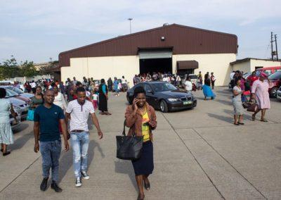 GNF Ministries - Swaziland (9)