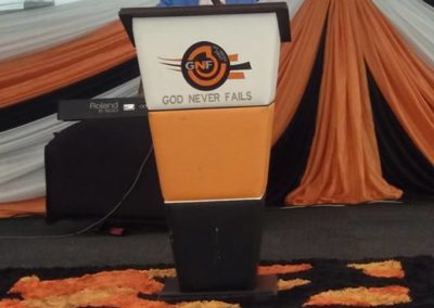 GNF Ministries Tembisa (1)