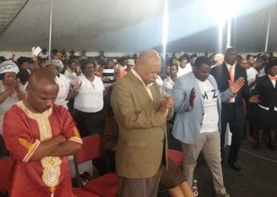 GNF Ministries Tembisa (10)