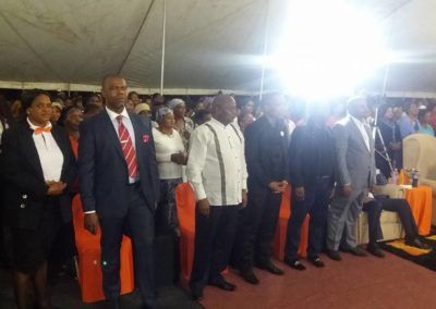 GNF Ministries Tembisa (14)