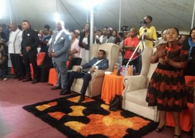 GNF Ministries Tembisa (8)