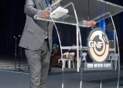 GNF Operation Phendula Jehovah (1)