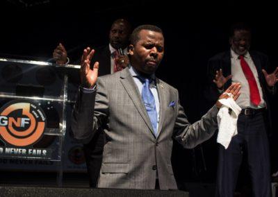 GNF Operation Phendula Jehovah (10)