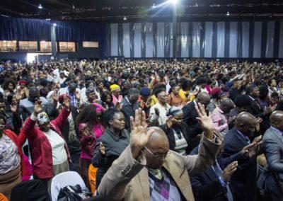 GNF Operation Phendula Jehovah (14)