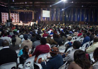 GNF Operation Phendula Jehovah (15)