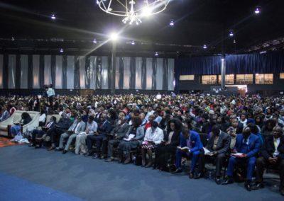 GNF Operation Phendula Jehovah (2)