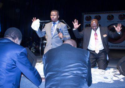 GNF Operation Phendula Jehovah (3)