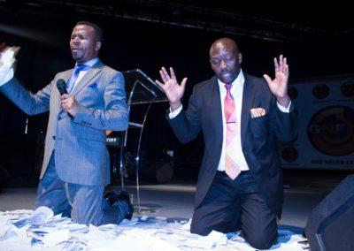 GNF Operation Phendula Jehovah (4)
