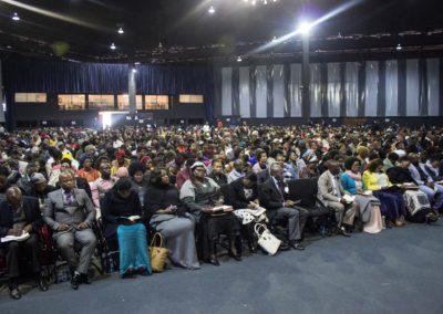 GNF Operation Phendula Jehovah (8)