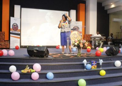 GNF Secunda City Church (16)