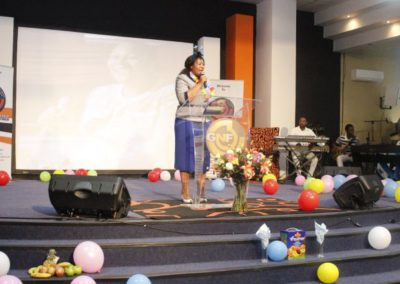 GNF Secunda City Church (17)
