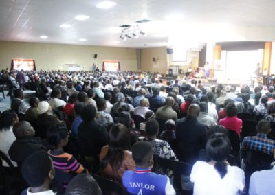 GNF Secunda City Church (18)
