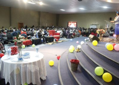 GNF Secunda City Church (20)