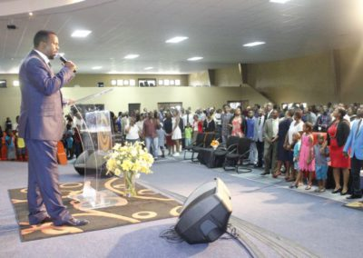 GNF Secunda City Church (9)