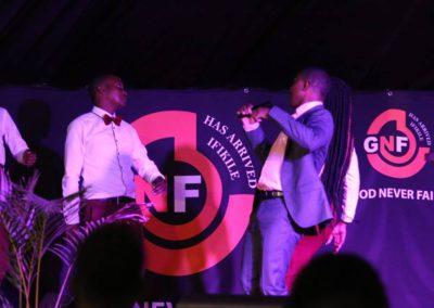 GNF Springfield Durban (26)