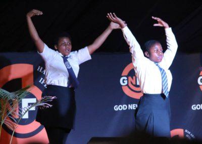 GNF Springfield Durban (43)