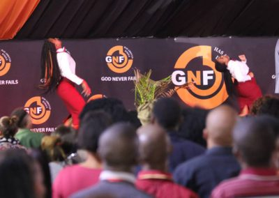 GNF Springfield Durban (52)