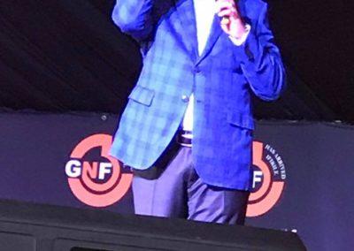 GNF Springsfield (59)