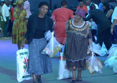 GNF Sunday Service - Christmas Hampers for Elderly (5)