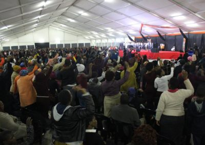 GNF Swaziland - Night Prayer (11)