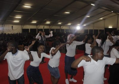 GNF Swaziland - Night Prayer (12)