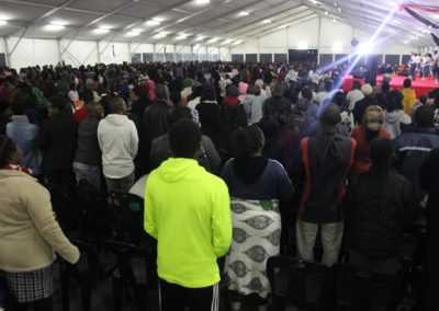 GNF Swaziland - Night Prayer (16)