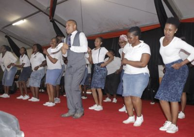GNF Swaziland - Night Prayer (5)