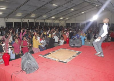 GNF Swaziland - Night Prayer (6)