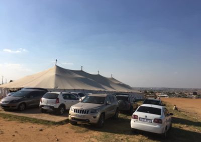 GNF Tembisa Phomolong Post (11)