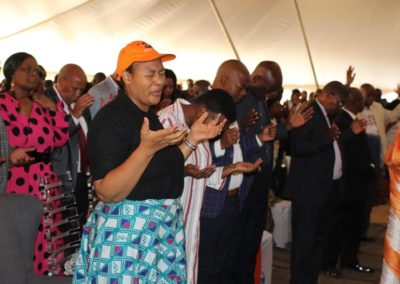 GNF Tembisa Phomolong Post (12)