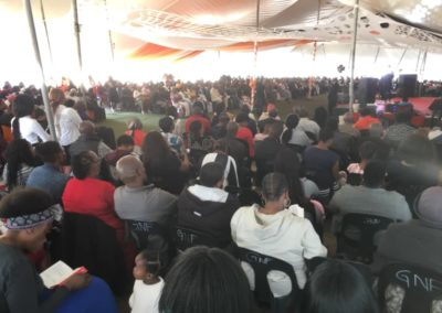 GNF Tembisa Phomolong Post (13)