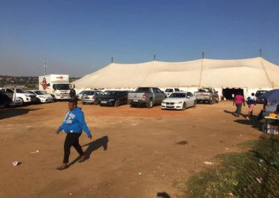 GNF Tembisa Phomolong Post (22)