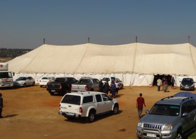 GNF Tembisa Phomolong Post (6)